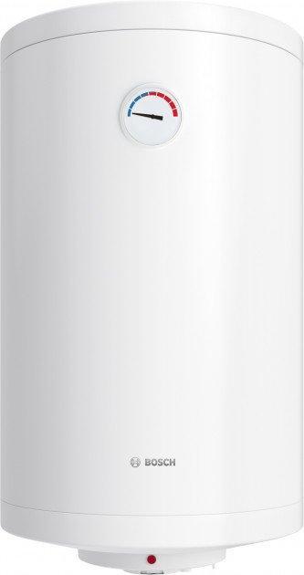 Накопительный водонагреватель 50 литров BOSCH TR 1000 T 50 B (бойлер)