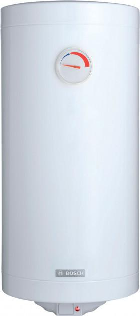 Накопительный водонагреватель 80 литров BOSCH TR 2000 T 80 SB (бойлер)