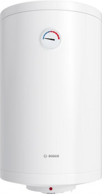 Накопительный водонагреватель 80 литров BOSCH TR 2000 T 80 B (бойлер)
