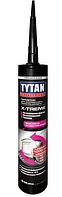 Tytan EXTREME Герметик для экстренного ремонта кровли 310 мл