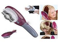 Щетка для окрашивания волос Hair Coloring Brush, Hair Coloring Brush, Шетка для волос