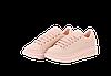 Женские кроссовки Alexander McQueen (Premium-lux) бежевые, фото 5