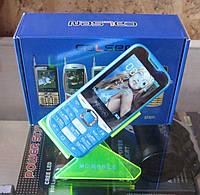 Мобильный телефон Nokia 5180 (синий) (реплика), фото 1