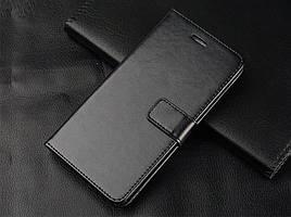 Чехол-книжка для Samsung Galaxy A50