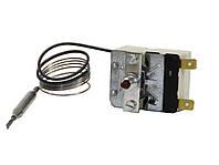 Термостат-отсекатель капиллярный EGO для фритюрницы (230°С) арт. 55.13549.010