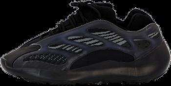 Мужскиекроссовки adidas Yeezу 700 VЗ Azael (адидас) черные