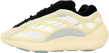 Мужскиекроссовки adidas Yeezу 700 VЗ Azael (адидас) бежевые