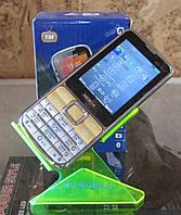 Мобильный телефон Nokia G7 с чехлом (реплика), фото 1