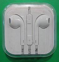 Наушники для IPhone (реплика)