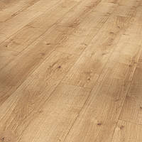 Parador 1730766 Modular ONE Oak Pure natural