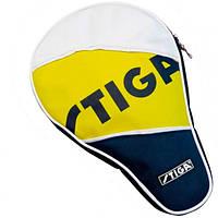 Чохол для ракетки Stiga Tournament