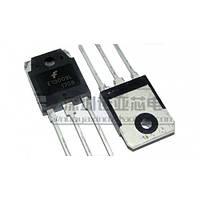 Биполярный NPN транзистор E13009 400V 12A аналог MJE13009