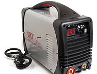 Инвертор MMA-350L VITA с электронным амперметром