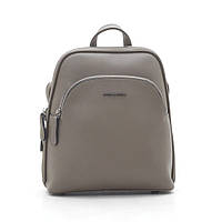 Рюкзак ASH2101 khaki