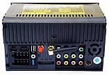 "Автомагнитола пионер Pioneer FY6503 GPS 7"" Android WiFi, фото 7"
