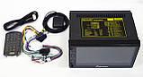 "Автомагнитола пионер Pioneer FY6503 GPS 7"" Android WiFi, фото 8"