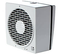Vortice Vario 230/9 AR - осевой вентилятор с реверсивным режимом работы