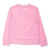 Комплект BluKids Bio Cotton Pink Love, р. 98 5494500 ТМ: BluKids