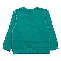 Комплект BluKids Bio Cotton Easy, р. 98 5502364 ТМ: BluKids