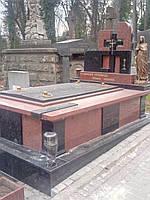 Памятник 41