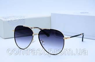 Солнцезащитные очки Jimmy Choo 20299 черн