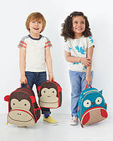 Детские рюкзаки Skip Hop (Скип-Хоп)