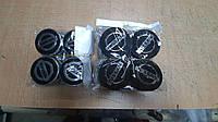 Ковпачки, заглушки на диски Nissan Ніссан 60 мм / 57 мм KE 409-60C60, фото 1