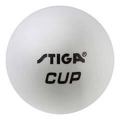 Кульки для настільного тенісу