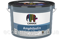 Amphibolin акриловая универсальная краска