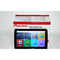 Автомобильный GPS навигатор 7006