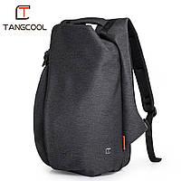 """Молодежный рюкзак Tangcool TC701, с отделением для ноутбука 15.6"""" и USB-портом, 28л"""