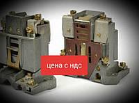 Реле ТРН-10 до 10А