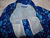Чоловічі пляжні шорти Outlooks р. 46 056SHM, фото 5