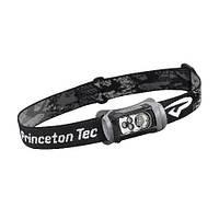 Фонарь промышленный налобный Princeton Tec Remix Industrail LED черный, описание:  Фонарь налобный Princeton T