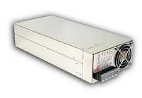 Блок питания 13.5В 37А  HPSP-500-13.5  ПРЕМИУМ