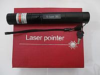 Лазер супер мощный Laser pointer YL-303
