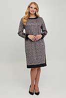Платье из джерси Есения 52-62, фото 1