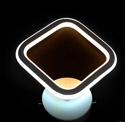 Бра LED
