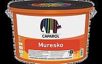 Muresko - краска фасадная с силиконом, 10 л
