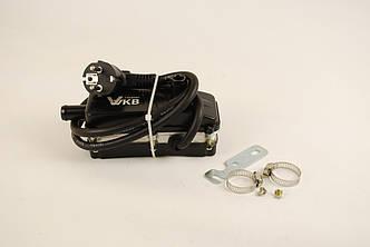 Передпусковий підігрівач двигуна ВВКБ 2 квт, Титан В1 для авто з двигуном до 8 літрів!