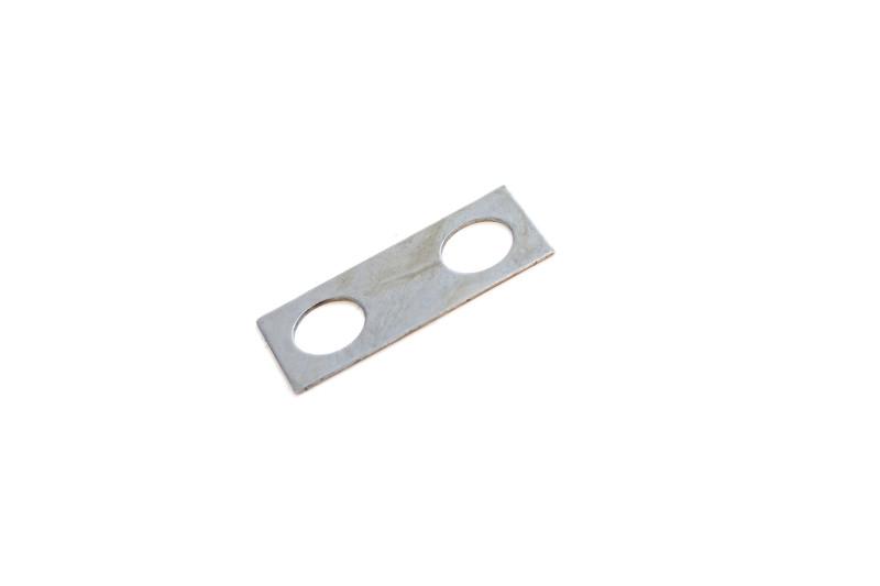 Пластина стопорная МТЗ (пр-во МТЗ) 72-2308013