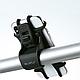 Универсальный держатель для телефона на велосипед силиконовый Raxfly, фото 2