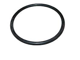 Кольцо резиновое ПВМ МТЗ 87,2*5,0 52-2308091-А