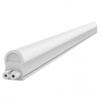 Світильник світлодіодний лінійний 90см SMD LED 12W 6400К 898Lm 220-240v
