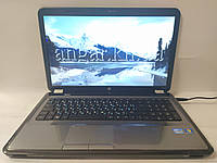 "Ноутбук 17.3"" HP Pavilion G7 (AMD A4-3300m/DDR3/Radeon HD)"