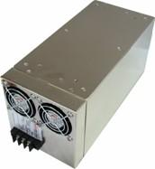 Блок питания 24В 37.6А  HPSP-1000-24 ПРЕМИУМ