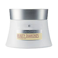 Zeitgard Beauty Diamonds Дневной крем