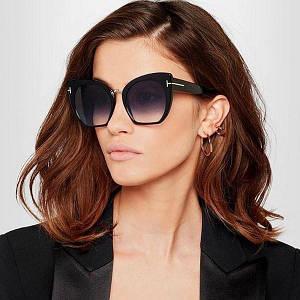 Нова колекція сонцезахисних окулярів сезон 2020-2021