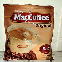 Кофейный напиток MacCoffee Original 3в1 25шт.