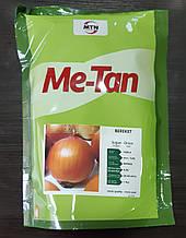 Берекет F1 / Bereket F1 Производитель: Me-Tan Seed (Турция)